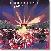Supertramp - Paris (Live 2CD/수입/미개봉)