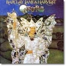 Barclay James Harvest - Octoberon (미개봉/수입)
