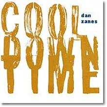 Dan Zanes - Cool Down Time (수입/미개봉)