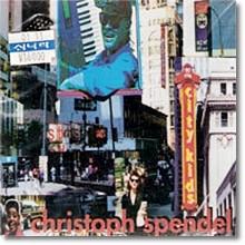 Christoph Spendel - City Kids (수입/미개봉)