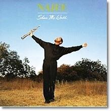 Najee - Share My World (미개봉)