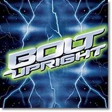 Bolt Upright - Red Carpet Sindrome (수입/미개봉)