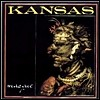 Kansas - Masque(�̰���)