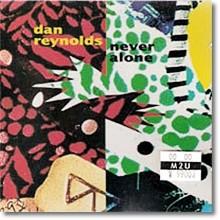 Dan Reynolds - Never Alone (수입/미개봉)
