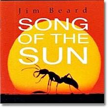 Jim Beard - Song of the Sun (수입/미개봉)