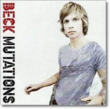 Beck - Mutations(수입/미개봉)