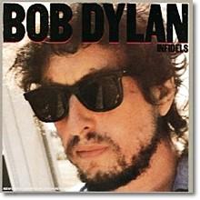 Bob Dylan - Infidels(미개봉/수입)
