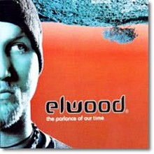 Elwood - The Parlance Of Our Time (수입/미개봉)