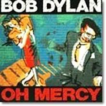 Bob Dylan - Oh Mercy(미개봉/수입)