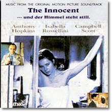 O.S.T. - The Innocent