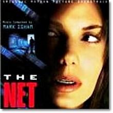 O.S.T. - The Net (수입)