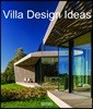 Villa Design Ideas