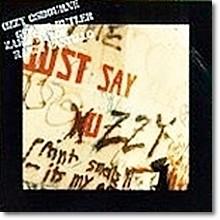 Ozzy Osbourne - Just Say Ozzy (미개봉)