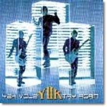 와이투케이 (Y2K) - Try Again