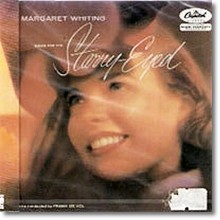 Margaret Whiting - Sings For The Starry Eyed (일본수입/미개봉)