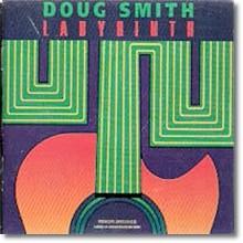 Doug Smith - Labyrinth (수입/미개봉)