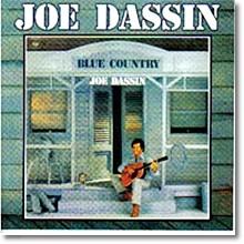 Joe Dassin - Blue Country (수입/미개봉)