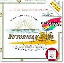 Nuyorican Soul - Nuyorican Soul (수입/미개봉)