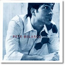 Pete Belasco - Deeper (미개봉)
