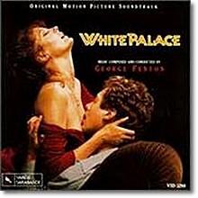 O.S.T. - White Palace - 하얀 궁전 (수입)