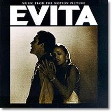 O.S.T. - Evita (미개봉)