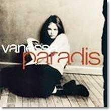 Vanessa Paradis - Vanessa Paradis (미개봉/수입)