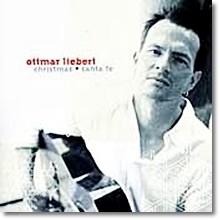 Ottmar Liebert - Christmas+Santa Fe (수입/미개봉)