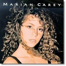 Mariah Carey - Mariah Carey (수입)