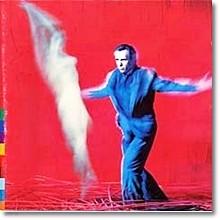 Peter Gabriel - Us (수입)