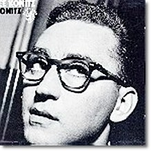 Lee Konitz - Konitz (수입/미개봉)