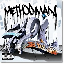 Method Man - 4:21... The Day After (미개봉)