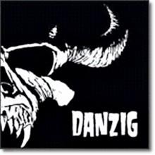 Danzig - Danzig (수입/미개봉)