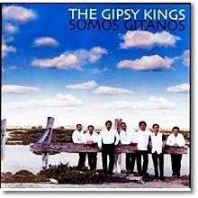 Gipsy Kings - Somos Gitanos (미개봉)