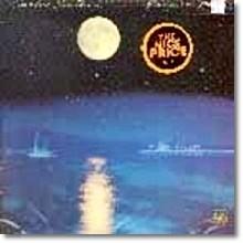 Carlos Santana - Havana Moon