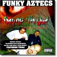 Funky Aztecs - Day of the Dead (수입)