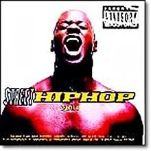V.A. - Street Hiphop Vol.1
