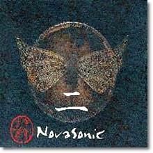 노바소닉 (Novasonic) - 2집 진달래꽃