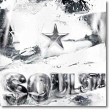 Soulstar (소울스타) - 우리가 이별할 때 (프로모션용)