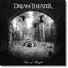 Dream Theater - Train Of Thought (미개봉)