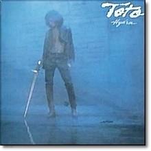 Toto - Hydra (미개봉)