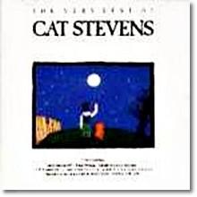 Cat Stevens - The Very Best Of Cat Stevens (미개봉)