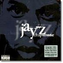 Jay-Z - Chapter One