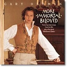 O.S.T. - More Immortal Beloved (불멸의 연인 2)