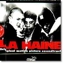 O.S.T. - La Haine - 증오