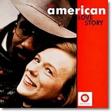 O.S.T. - An American Love Story - 언 아메리칸 러브 스토리