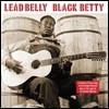 Lead Belly (���� ����) - Black Betty [2LP]