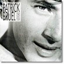 Patrick Bruel - Alors Regarde (수입)