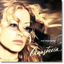 Anastacia - Not That Kind (미개봉)