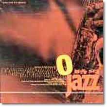 V.A. - 이정식의 0시의 재즈 (미개봉)