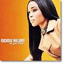Michelle Williams - Do You Know (미개봉)